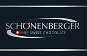 schoenenberger_B170_H110
