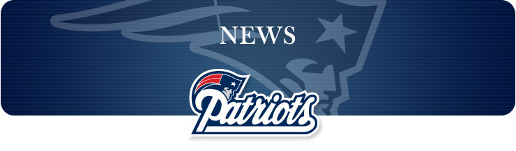 SwissPatriots Game Review: Chargers @ Patriots