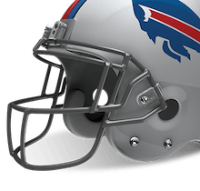 bills_helmet_md_l