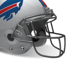 bills_helmet_md_r