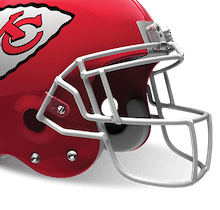 chiefs_helmet_md_r