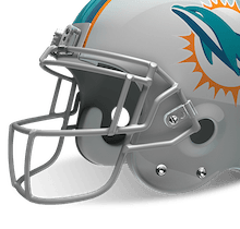 dolphins_helmet_md_l