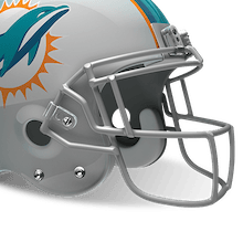 dolphins_helmet_md_r