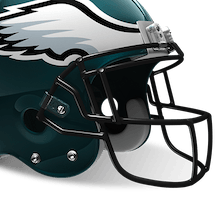 eagles_helmet_md_r
