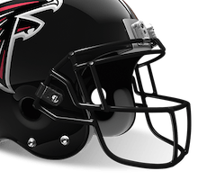 falcons_helmet_md_r
