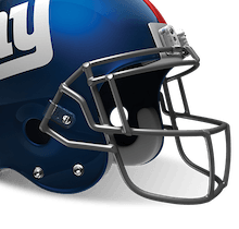 giants_helmet_md_r