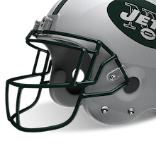 jets_helmet_md_l
