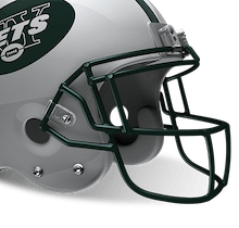 jets_helmet_md_r