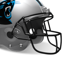 panthers_helmet_md_r