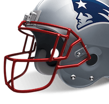 patriots_helmet_md_l