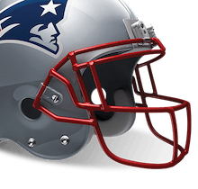patriots_helmet_md_r