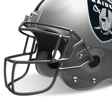 raiders_helmet_md_l