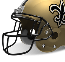 saints_helmet_md_l