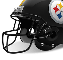 steelers_helmet_md_l