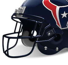 texans_helmet_md_l