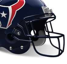 texans_helmet_md_r