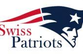 swisspatriots_logo_freigestellt_mitKopf_undschrift_v2
