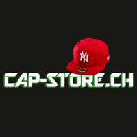 capstore_black_b200_h200
