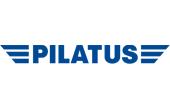 pilatus_B170_H110