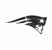 patriots_sketch_logo