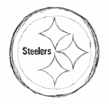 steelers_sketch_logo