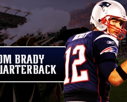 Does Tom Brady make two records against NY Jets?