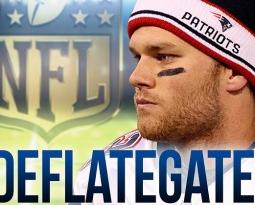 Deflategate: Brady bleibt gesperrt!