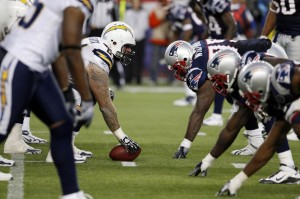 chargers patriots1