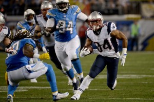 chargers patriots4