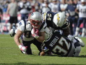 chargers patriots5