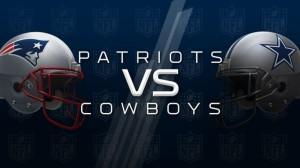 cowboys patriots3