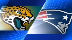 jaguars patriots1