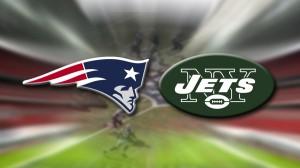 jets patriots5