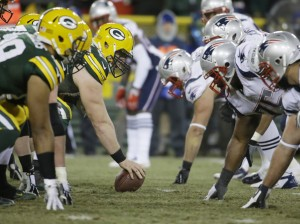 packers patriots1