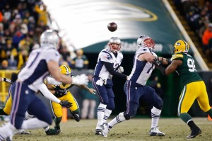 packers patriots3